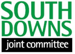 South Downs Joint Committee